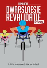 Handboek dwarslaesierevalidatie-F.W.A. van Asbeck, I.J.W. van Nes