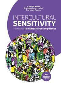 Intercultural sensitivity-Carlos Nunez, Laura Popma, Raya Nunez-Mahdi