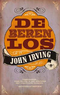 Beren los-John Irving