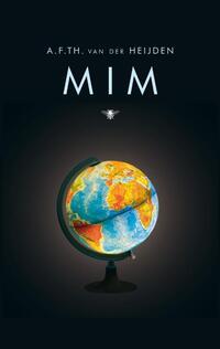 Mim-A.F.Th. van der Heijden