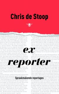 Stoop*Ex-reporter-Chris Stoop De-eBook