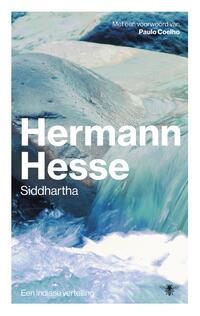 Siddhartha-Hermann Hesse-eBook