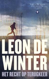 Het recht op terugkeer-Leon de Winter