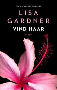Vind haar-Lisa Gardner-eBook