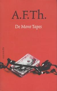 De Movo Tapes-A.F.Th. van der Heijden