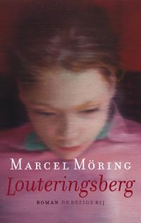 Louteringsberg-Marcel Möring-eBook