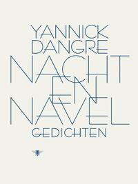 Nacht en navel-Yannick Dangre-eBook