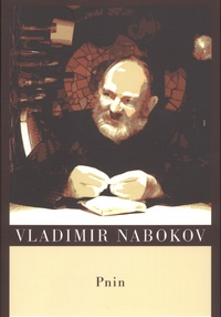 Pnin-Vladimir Nabokov-eBook
