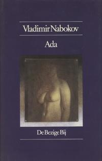Ada-Vladimir Nabokov-eBook