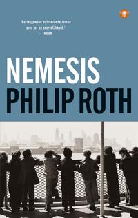 Philiph Roth 1933-2018