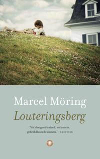 Louteringsberg-Marcel Möring