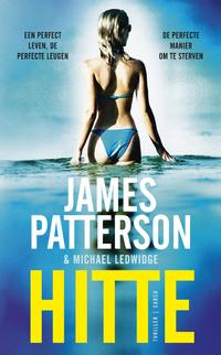Hitte-James Patterson-eBook