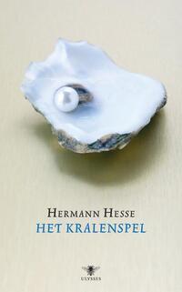 Het Kralenspel-Hermann Hesse-eBook