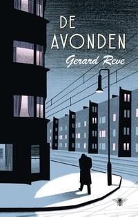 De Avonden-Gerard Reve