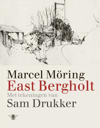 East Bergholt-Marcel Möring