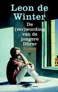 De (ver)wording van de jongere Duerer-Leon de Winter-eBook