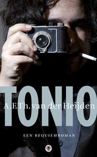 Tonio-A.F.Th. van der Heijden