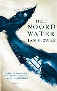 Het noordwater-Ian McGuire