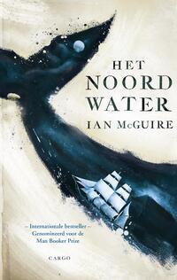 Het noordwater-Ian McGuire-eBook