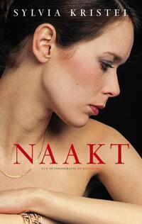 Naakt-Sylvia Kristel-eBook