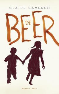 De beer-Claire Cameron-eBook