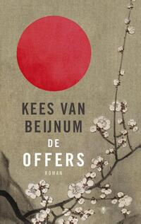 De offers-Kees van Beijnum-eBook