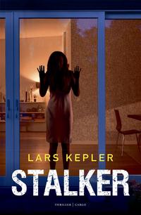 Stalker-Lars Kepler-eBook