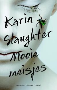 Mooie meisjes-Karin Slaughter-eBook