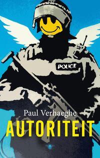 Autoriteit-Paul Verhaeghe-eBook