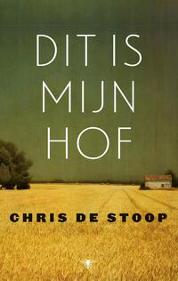 Dit is mijn hof-Chris Stoop De-eBook