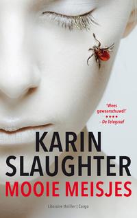 Mooie meisjes-Karin Slaughter