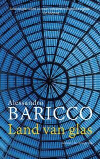 Land van glas-Alessandro Baricco-eBook