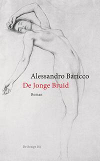 De Jonge Bruid-Alessandro Baricco-eBook