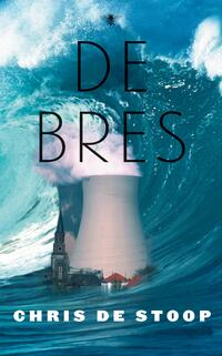De Bres-Chris Stoop De-eBook