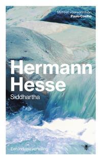 Siddhartha-Hermann Hesse