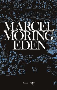 Eden-Marcel Möring-eBook