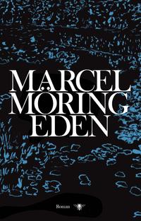 Eden-Marcel Möring