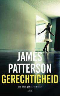 Gerechtigheid-James Patterson-eBook