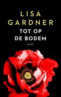 Tot op de bodem-Lisa Gardner-eBook