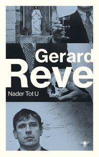 Nader tot U-Gerard Reve