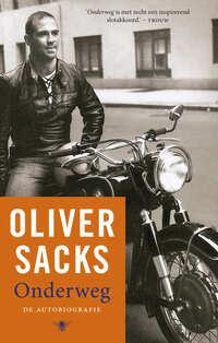 Onderweg-Oliver Sacks