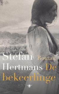 De bekeerlinge-Stefan Hertmans