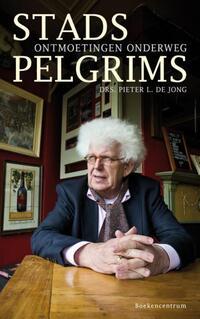 Stadspelgrims-P.L. de Jong-eBook