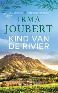 Kind van de rivier-Irma Joubert-eBook