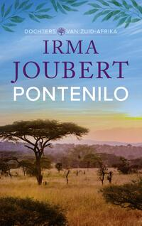 Pontenilo-Irma Joubert-eBook
