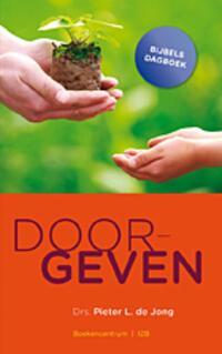 Doorgeven-P.L. de Jong