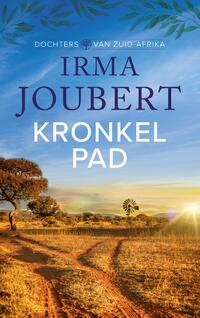Kronkelpad-Irma Joubert-eBook