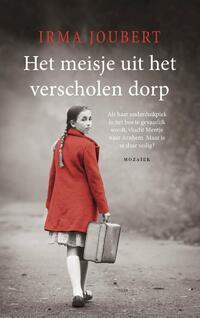 Het meisje uit het verscholen dorp-Irma Joubert-eBook