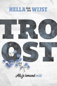 Troost-Hella van der Wijst