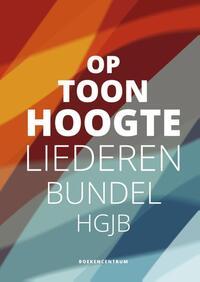 Op toonhoogte-Gerrit Koele
